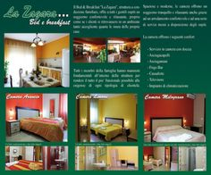 MultimediaWorld Grafica e Stampa Brochure