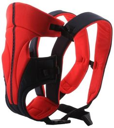 Mother & Kids Search For Flights Healthy Hipseat For Newborn And Prevent O-type Legs 6 In 1 Carry Style Loading Bar 20kg Ergonomic Baby Carriers Kid Sling Exquisite Craftsmanship;