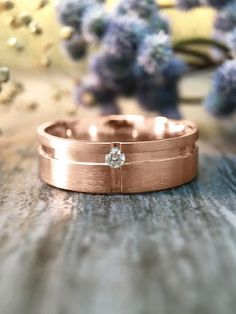 20 Beautiful Engagement Rings for Men - Bridal Musings  #bridalmusings #bmloves #ring #engagementring #groom #men Engagement Rings For Men, Beautiful Engagement Rings, Designer Engagement Rings, Beautiful Rings, Engagement Sets, Wedding Men, Wedding Rings, Wedding Blog, Wedding Ideas