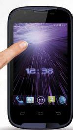 Llévate un Smartphone Prixton C11 completamente Libre con El Periódico