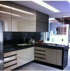 2bhk House Plan, Luxury Kitchen Design, Coffe Table, Home Reno, Gisele, Wood Furniture, Kitchen Cabinets, Living Room, Kitchen Armoire