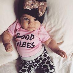 Cute vibes