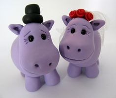 Supper cute! I must have when I get married