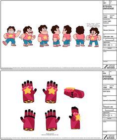 from http://theconceptartblog.com/2013/11/11/artes-do-seriado-steven-universe-02/