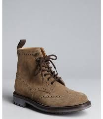 oxford boots - Google Search