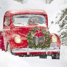 Happy Saturday everyone. Little bit of snow falling in our beautiful Peaks.. Feeling Christmassy. ..#snow #christmastime #timetoshop #staywarm #derbyshire #staysafe