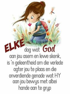 Afrikaans Quotes, Inspirational Qoutes, Bible Verses, God, Sayings, Fictional Characters, Heart, Dios, Inspiration Quotes