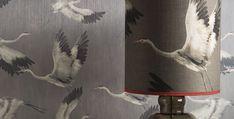 Related image Birds, Colours, Japanese, Wallpaper, Image, Home Decor, Decoration Home, Japanese Language, Room Decor