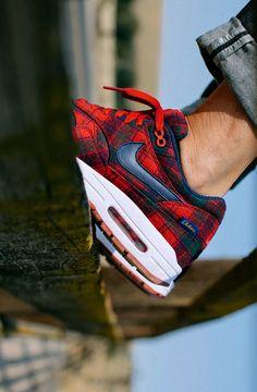 Nike Air Max #sneakers #nike