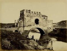 ImageShack - Best place for all of your image hosting and image sharing needs Old Pictures, Old Photos, Vintage Photos, Architectural Features, Grand Tour, Ancient Rome, Old City, Rome Italy, Tower Bridge
