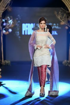 Take a look at Welcome to Style Hoster at Style Hoster. Pakistani Wedding Dresses, Bridal Dresses, L'oréal Paris, Western Outfits, Punjabi Suits, Loreal, Beautiful Dresses, Special Occasion, Formal Dresses