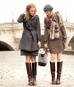 autumn-style-coats