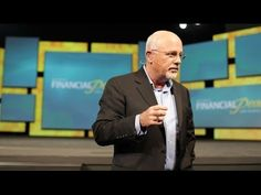 Dave Ramsey's Financial Peace University - Highlights