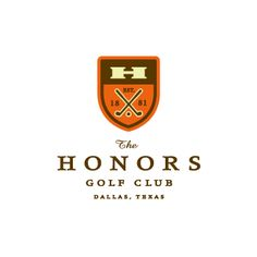 The Honors Golf Club