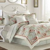 Found it at Joss & Main - Vivienne Comforter Set by Laura Ashley