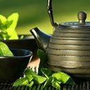 6 tipos de chás poderosos e seus benefícios