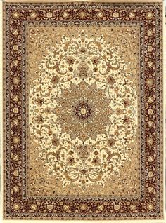 Traditional Collection | Discount Rugs | Traditional Area Rug | Oriental Rugs | Online Rug Sales