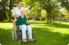 To start a home health care business certain home health policies are required to be followed. Health care consultants provide all the details related with medical health care business. Medical Staffing Manuals is a certified consulting company providing the complete information on durable medical equipment business.  To get advices from the experts contact on 1 877 743 8126.