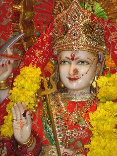 Navaraathri festival Celebrations in tamilnadu india