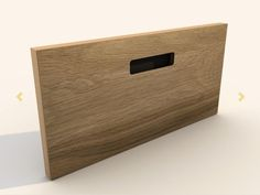 @neuvermoebelt posted to Instagram: Back to Nature_Fronts for Ikea Furnitures _Smoked Oak Veneer on Plywood_Oiled Edges design@neuvermoebelt  #neuvermoebelt #interior #interiordesign #modernliving #minimaldesign #furniture#interiors #decoration #design #kitchendesign #architect #ikeahackers #ikea #ikeahacking #instahome #homedesign #instadecor #homedecor #イケア #luxuryhome Ikea Hackers, Edge Design, Ikea Furniture, Minimal Design, Plywood, Floating Nightstand, Furnitures, Luxury Homes, Kitchen Design
