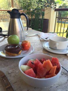 viagem-em-familia-grand-palladium-imbassai-cafe