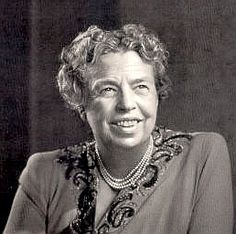 Eleanor Roosevelt is best known for her work in helping make the Universal Declaration of Human Rights accepted by the United Nations. She served in the Red Cross. Began her public life working for a number of women's groups. Women Be Like, Great Women, Amazing Women, My Champion, Beautiful People, Beautiful Women, Famous Women, Iconic Women, Famous People