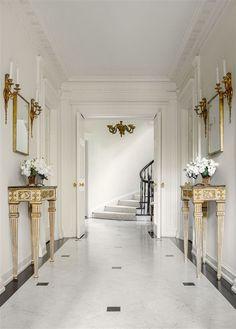ELEGANT AND HISTORIC | Illinois Luxury Homes | Mansions For Sale | Luxury Portfolio