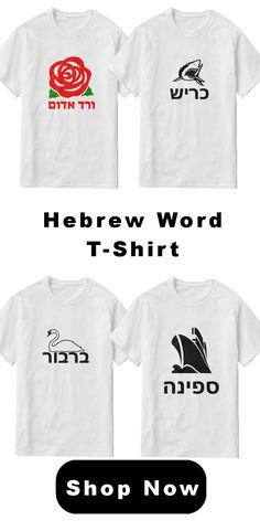 Hebrew language word sentence t-shirt. Cool t-shirt, trendy t-shirt, unique t-shirt for yourself or as a gift. Word Sentences, Hebrew Words, Cool T Shirts, Language, Unique, Gift, Mens Tops, Shopping, Fashion