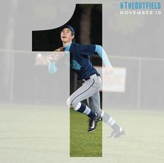 Nash Grier Outfield the best Nash Grier, The Outfield, Cameron Dallas, Sporty, Style, Fashion, Celebrities, Moda, Fashion Styles