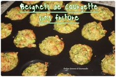 BeignetsCourgetteSansFriture2