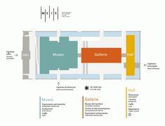 alizarina - meis-museo-nazionale-dellebraismo-italiano-e-della-shoah