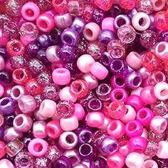 taylorsprinkle.com Pink Marshmallows, Jennifer's Body, Friend Book, Ellen Von Unwerth, Vogue Us, Spring Festival, Pony Beads, Mean Girls, Pink Purple