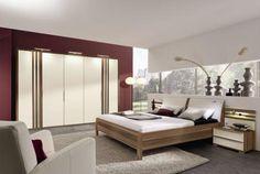 naša nová spálňa je už na ceste! hurá http://www.albero.sk/spalne