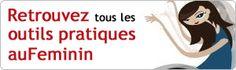 guide des sites de rencontres gratuits - aufeminin.com