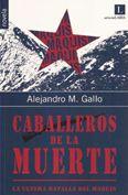 LOS CABALLEROS DE LA MUERTE | Pinchando en hueso - Blogs ideal.es Calm, Reading, Books, Link, Death Knight, Peace On Earth, Female Assassin, Recommended Books, Knights