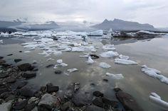 Explore Iceland on an Icelandair Stopover - #MyStopover