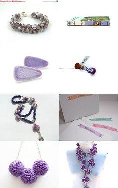 --Pinned with TreasuryPin.com Crochet Necklace, Etsy, Jewelry, Fashion, Moda, Jewlery, Crochet Collar, Bijoux, La Mode