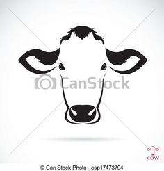 Black bull head EPS clipart vector and stock illustrations available to search from thousands of royalty free illustration providers. Cow Drawing, Logo Clipart, Bull Logo, Cow Head, Clip Art, Disney Characters, Stock Illustrations, Drawings, Face