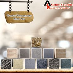 Buy Granite Kitchen Countertops at Cheap for Kitchen Design in London – UK Astrum Granite kitchen worktops provider to customer at cheap price in L Cheap Kitchen Countertops, Granite Kitchen, Kitchen Worktops, Rum, Granite Worktops, London, Cool Kitchens, Kitchen Design, Place Card Holders
