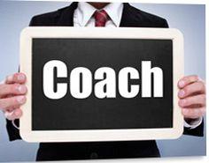 Retail Coaching Flip Clock, Coaching, Retail, Tools, Training, Sleeve, Retail Merchandising