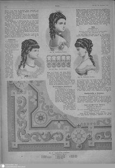 164 [332] - Nro. 43. 15. November - Victoria - Seite - Digitale Sammlungen - Digitale Sammlungen