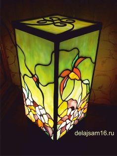 прямоугольный светильник тиффани: 10 тыс изображений найдено в Яндекс.Картинках