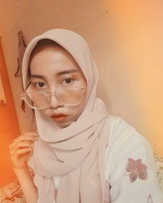 60f95e38c47b6 Kamuflase  lll  lfl  fff  hijabfashion  girl  photography  photoshoot