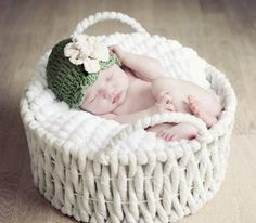 Sepette-Uyuyan-Bebek-Resimleri.jpg (360×315)
