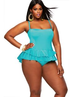 Curvy gals on pinterest chrisette michele curvy girl fashion and