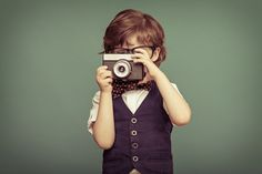 10 Top Tips from a Professional Photographer for creating amazing photos!