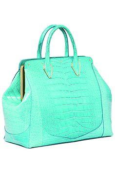2525a186f39cc7 Handbags and wallets│Bolsos y Carteras -  Handbags -  Wallets Fashion  Handbags