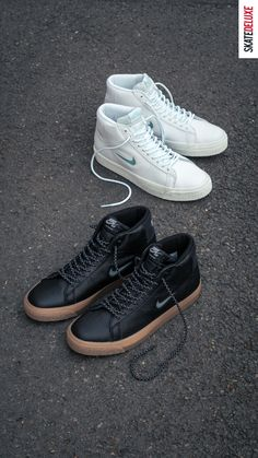At home in skateboarding Skate Shoe Brands, Skate Shoes, New Skate, Shoe Releases, Converse, Vans, Nike Sb, Skateboard, Adidas