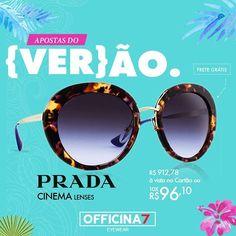 7aee0ec1f5e60 31 melhores imagens de Glasses   Sunglasses, Eye Glasses e Eyeglasses