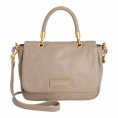 Marc by Marc Jacobs Too Hot to Handle Top Handle Bag at Barneys.com